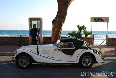 Natale in Ferrari_0016