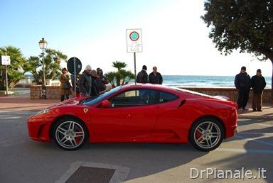 Natale in Ferrari_0017