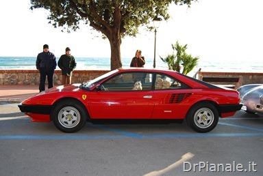 Natale in Ferrari_0018