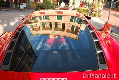 Natale in Ferrari_0024