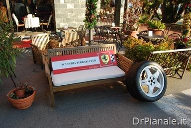 Natale in Ferrari_0025