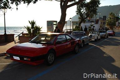 Natale in Ferrari_0026