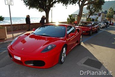 Natale in Ferrari_0027