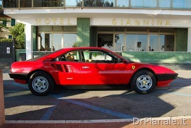 Natale in Ferrari_0030