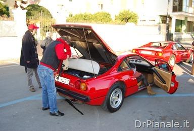 Natale in Ferrari_0032
