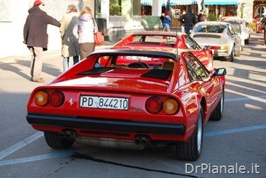 Natale in Ferrari_0033