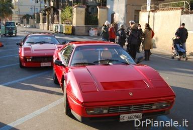 Natale in Ferrari_0034