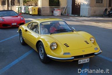 Natale in Ferrari_0035