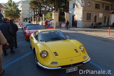 Natale in Ferrari_0036