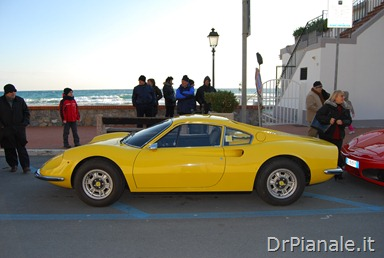 Natale in Ferrari_0037