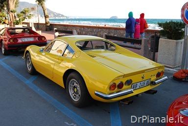 Natale in Ferrari_0038