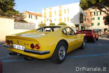 Natale in Ferrari_0039