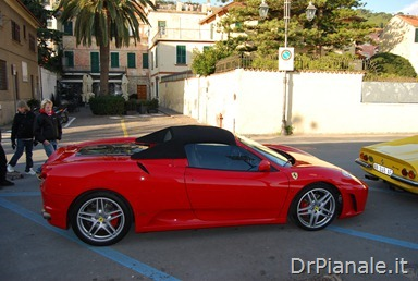 Natale in Ferrari_0040