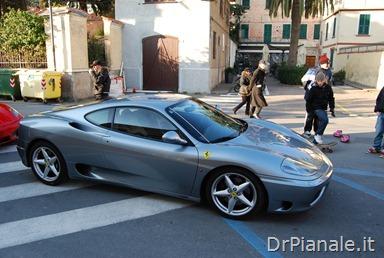 Natale in Ferrari_0041