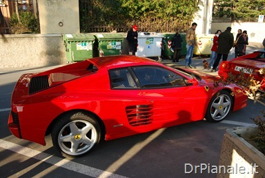 Natale in Ferrari_0042