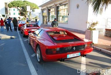 Natale in Ferrari_0043