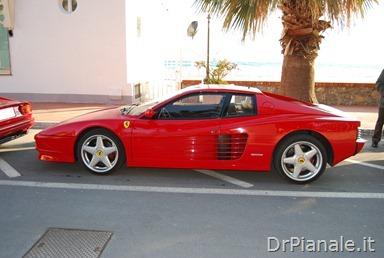 Natale in Ferrari_0044