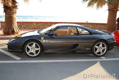 Natale in Ferrari_0046