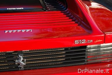 Natale in Ferrari_0048