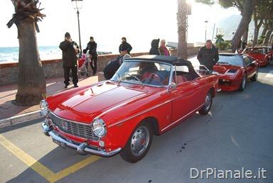 Natale in Ferrari_0052