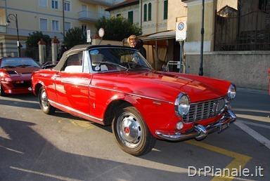 Natale in Ferrari_0053