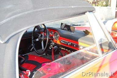 Natale in Ferrari_0056