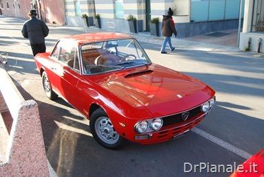 Natale in Ferrari_0057