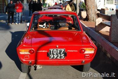 Natale in Ferrari_0059