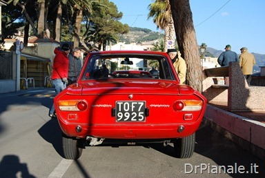 Natale in Ferrari_0060