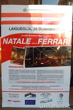 Natale in Ferrari_0062