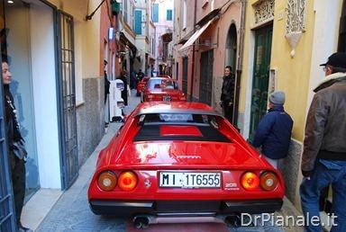 Natale in Ferrari_0063