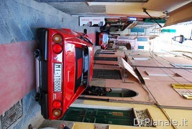Natale in Ferrari_0064