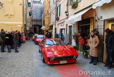 Natale in Ferrari_0065