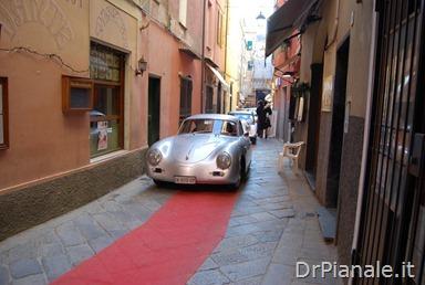 Natale in Ferrari_0067
