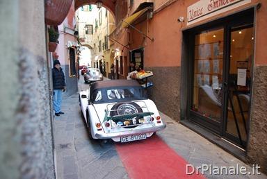 Natale in Ferrari_0069