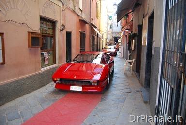 Natale in Ferrari_0070