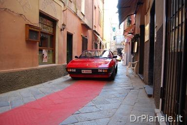 Natale in Ferrari_0071