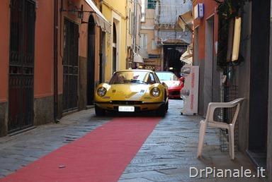 Natale in Ferrari_0072