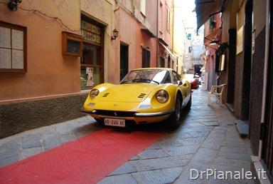 Natale in Ferrari_0073