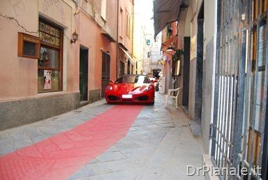 Natale in Ferrari_0074