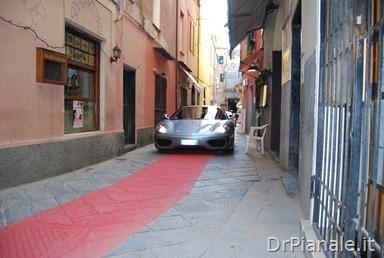 Natale in Ferrari_0075
