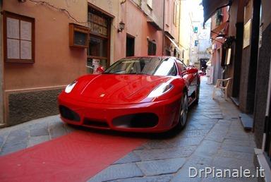 Natale in Ferrari_0077