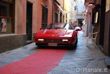 Natale in Ferrari_0078