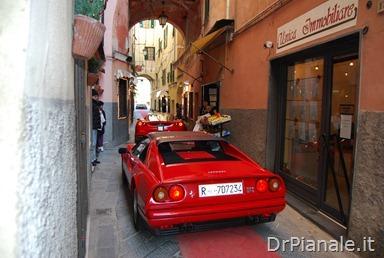 Natale in Ferrari_0079