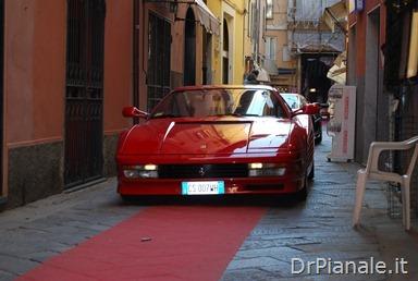 Natale in Ferrari_0080