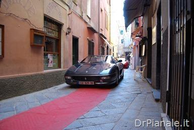 Natale in Ferrari_0081
