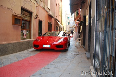 Natale in Ferrari_0082