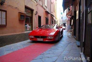 Natale in Ferrari_0083