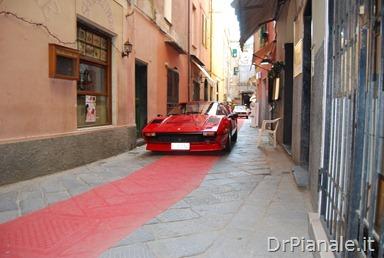 Natale in Ferrari_0084