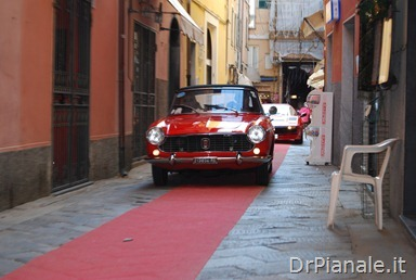 Natale in Ferrari_0085